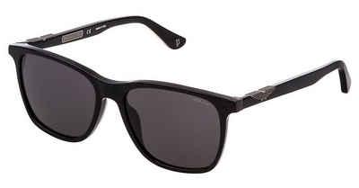 Police Sonnenbrille »SPL872«