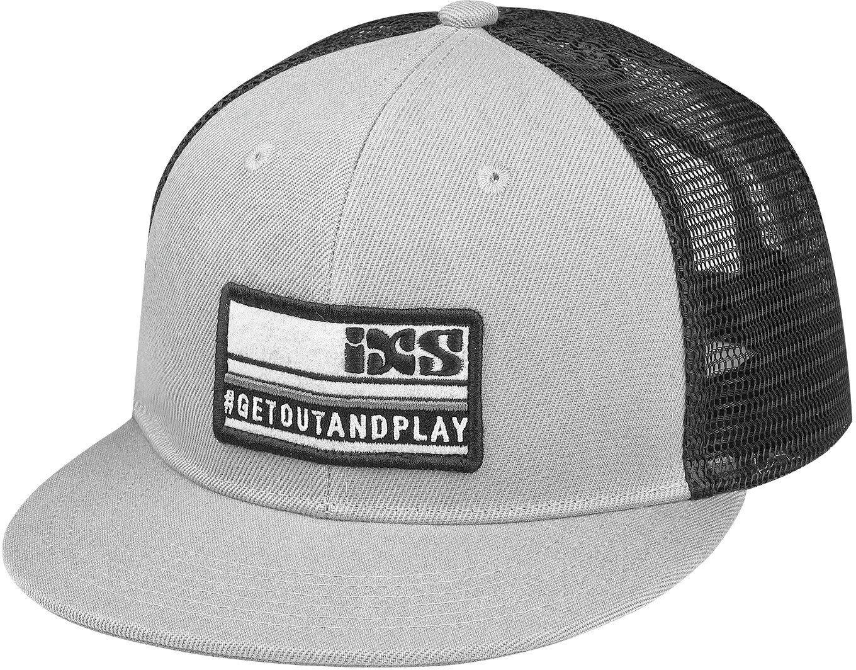 ixs -  Hut »Playground Cap«