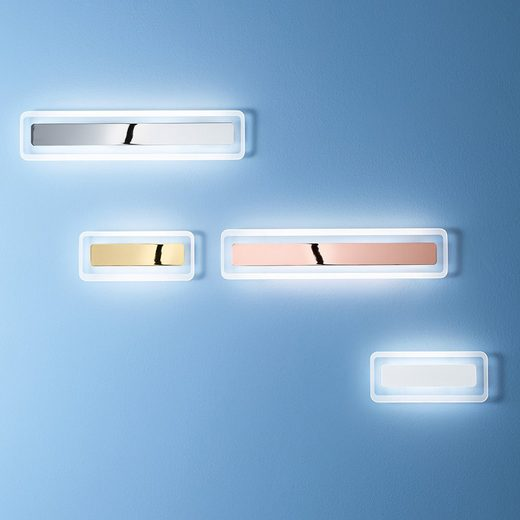Linea Light Wandleuchte »Antille Small«