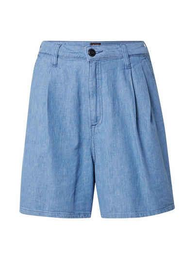 Lee® Jeansshorts »STELLA«