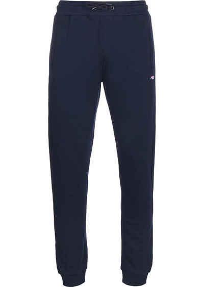 Fila Sweatpants »Sportswear«