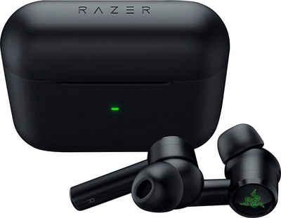 RAZER »Hammerhead True Wireless Pro« In-Ear-Kopfhörer (Bluetooth)