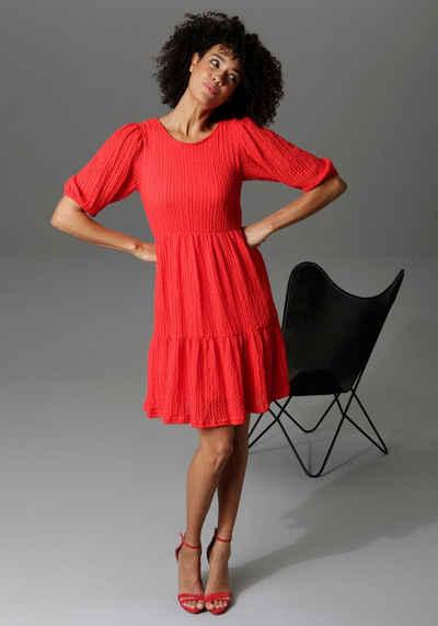 Rotes Kleid Online Kaufen Otto