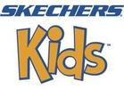 Skechers Kids