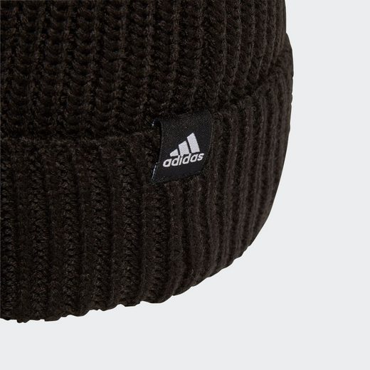 adidas Performance Beanie »THE PACK WOOLIE«