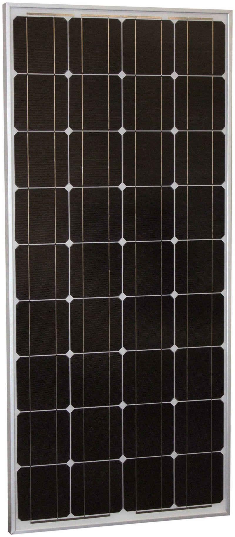 Phaesun Solarmodul »Sun Plus 170«, 170 W, 170 W, 12 VDC