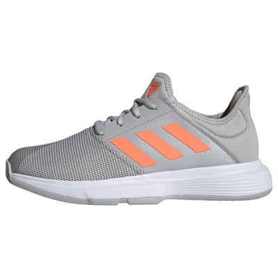 Adidas Tennisschuhe für Damen online kaufen |