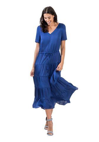 Inspirationen Ilga suknelė »Kleid«