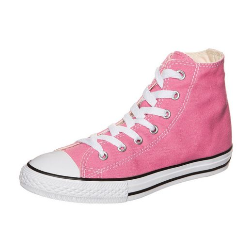 Converse »Chuck Taylor All Star High« Sneaker