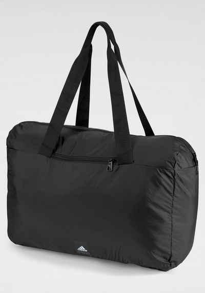 adidas Performance Sporttasche »PCKBL CARRY BAG«