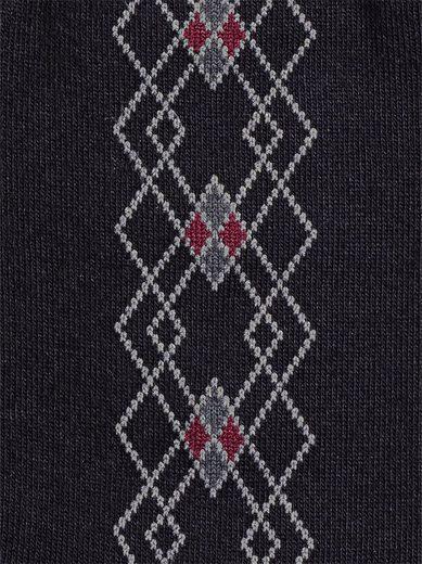 Rogo Socken (2-Paar)