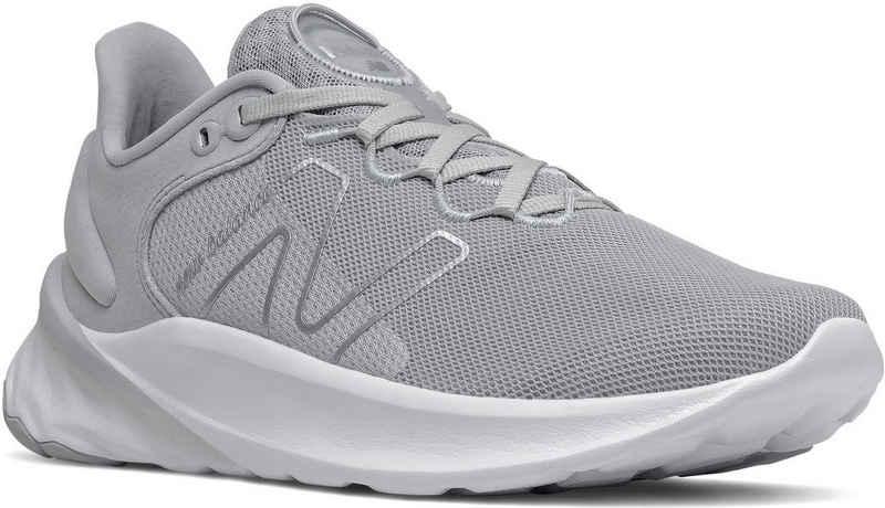 """New Balance »Fresh Foam ROAV """"Sport Pack""""« Sneaker"""