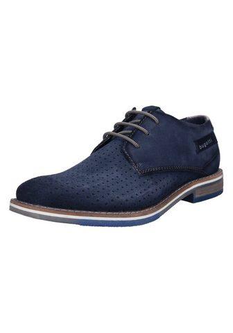 bugatti »Kamak« Suvarstomi batai su stilingas ...