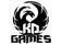 KD Games