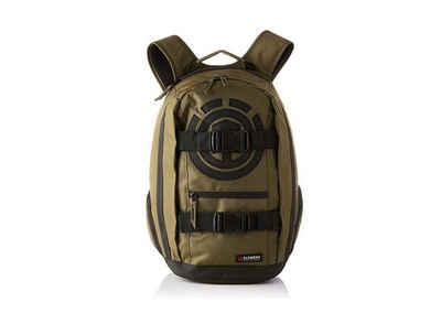 Element Freizeitrucksack »Element Rucksack Daypack«