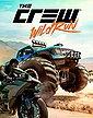 The Crew - Wild Run PC, Bild 8