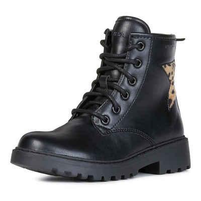 Geox »Ботинки Geox« Stiefelette