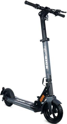 Forca E-Scooter »Revokick Basic 6 Ah«, 350 W, 20 km/h