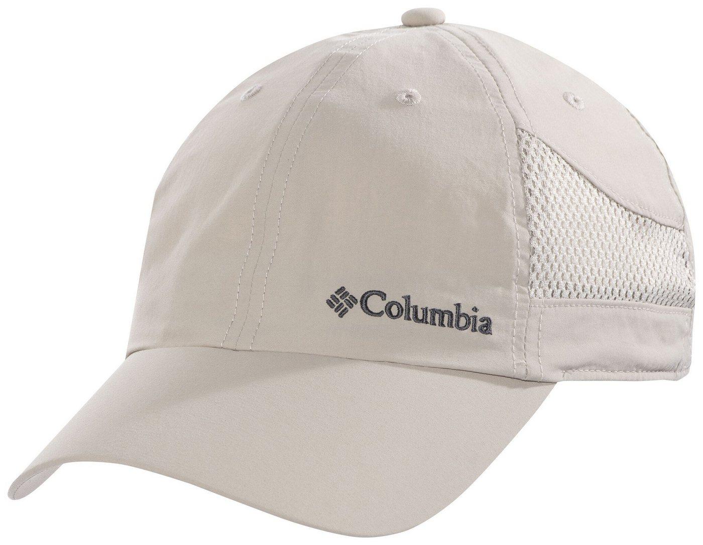 columbia -  Hut »Tech Shade Kappe«
