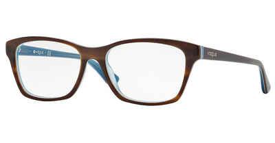VOGUE Brille »VO2714«