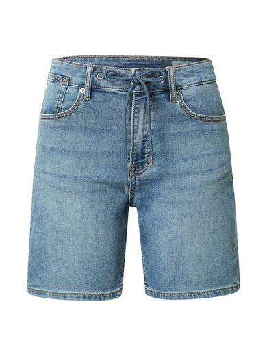 s.Oliver Slim-fit-Jeans »FRANCIZ«