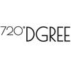 720°DGREE