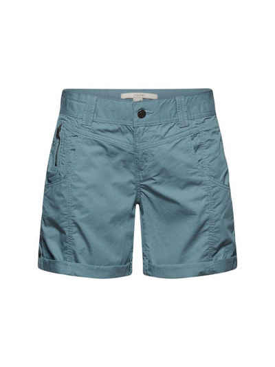 Esprit Shorts »PLAY Shorts aus 100% Organic Cotton« (1-tlg)