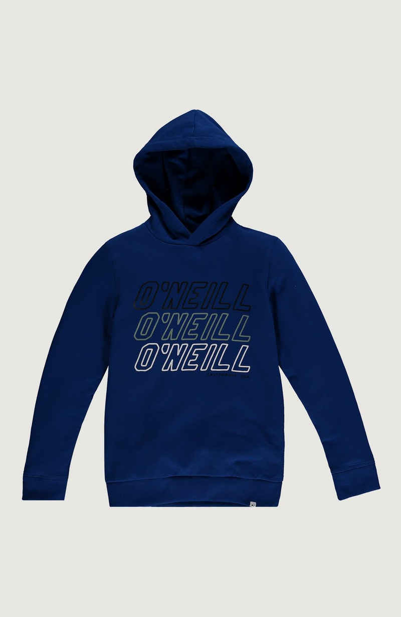 "O'Neill Hoodie »""Midirock""«"