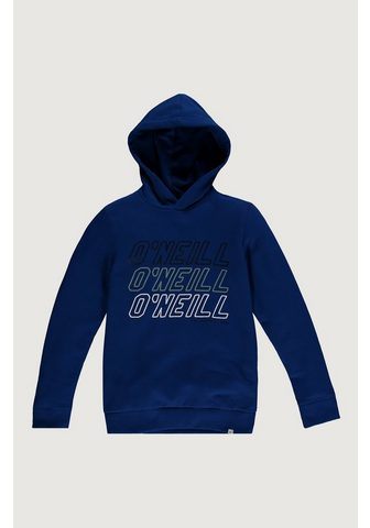 O'Neill Hoodie »