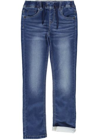 Name It Stretch-Jeans »NKMROBIN DNMTHAYERS 345...