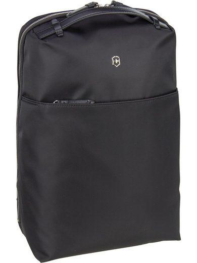 Victorinox Laptoprucksack »Victoria 2.0 Compact Business Backpack«