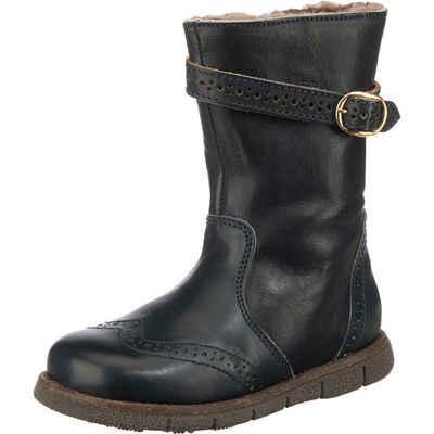 Bisgaard »Stiefel NOLI für Mädchen« Stiefel