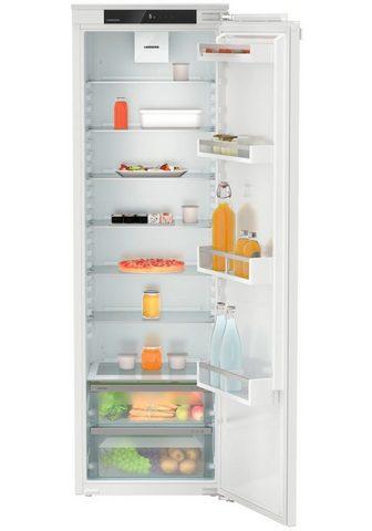 Liebherr Įmontuojamas šaldytuvas IRe 5100_99387...