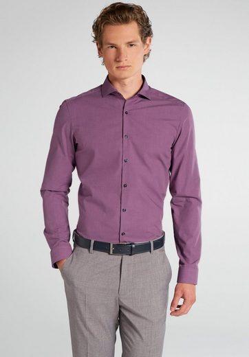 Schlussverkauf Eterna Businesshemd »SUPER-SLIM«