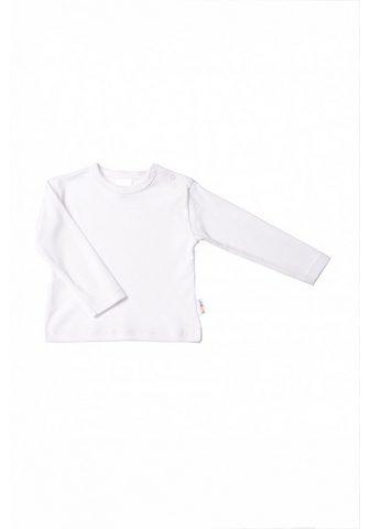 Liliput Marškinėliai ilgomis rankovėmis su ein...