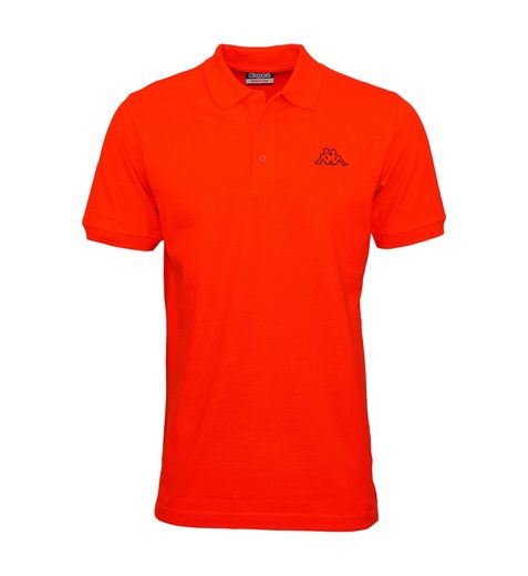 Kappa Poloshirt »Peleot«