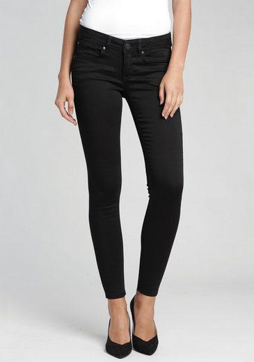 GANG Skinny-fit-Jeans »Faye« mit Stretch