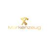 MARKENZEUG©