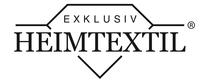 EXKLUSIV HEIMTEXTIL