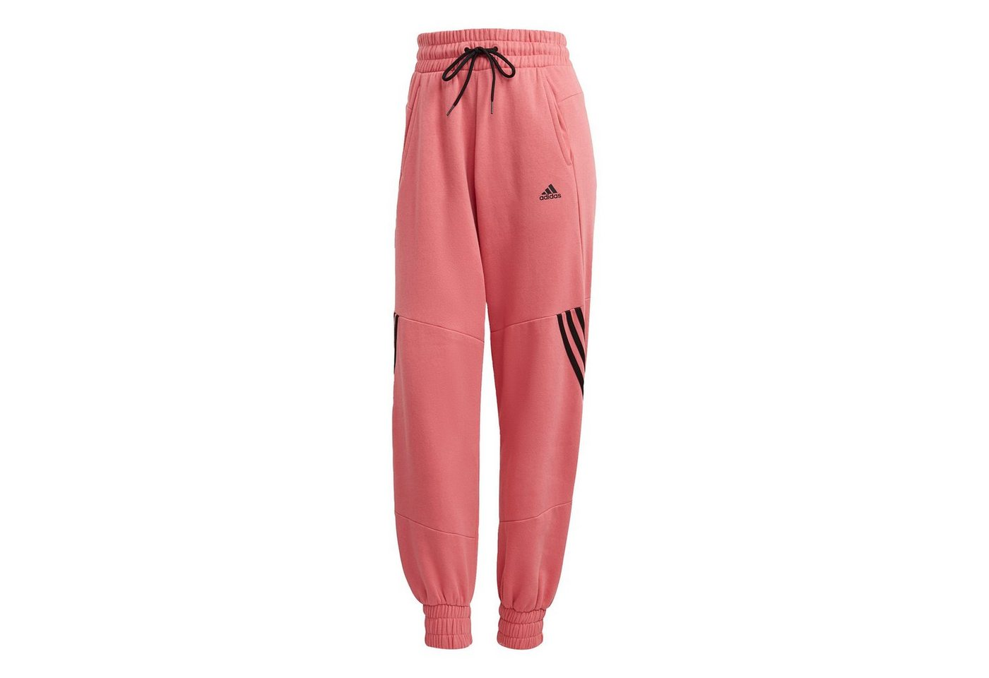 adidas performance -  Sweathose »Jogginghose«