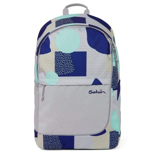 Satch Daypack »fly«, PET