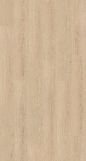 PARADOR Vinylboden »Basic 2.0 - Eiche Studioline geschliffen«, 123 x 22,9 x 0,2 cm, 4,5 m²