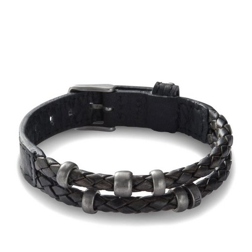 Fossil Armband »JF85460040«