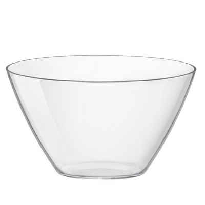 Bormioli Rocco Salatschüssel, Glas