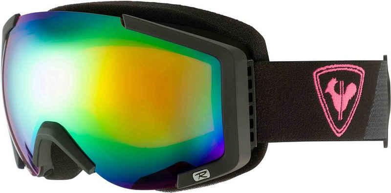 Rossignol Skibrille »Airis Zeiss«