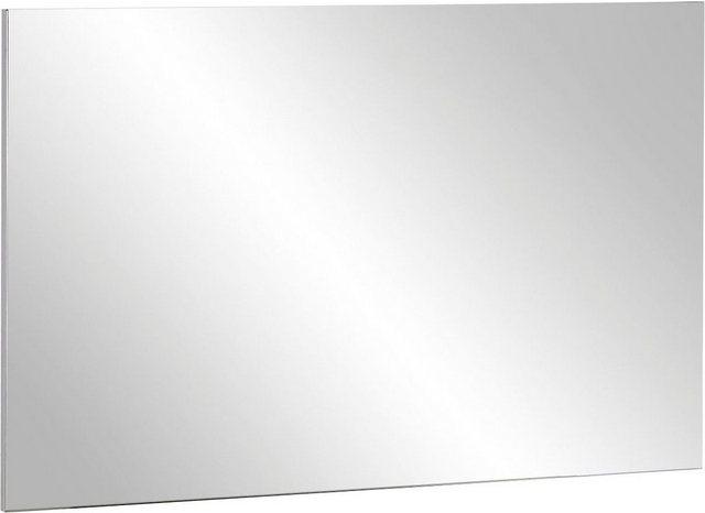 Garderoben Sets - GERMANIA Garderoben Set »GW Scalea«, (Set, 5 St), Türen mit Soft Close Funktion  - Onlineshop OTTO