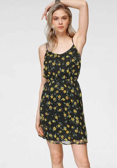 Vero Moda Sommerkleid »VMKAY SINGLET SHORT DRESS«