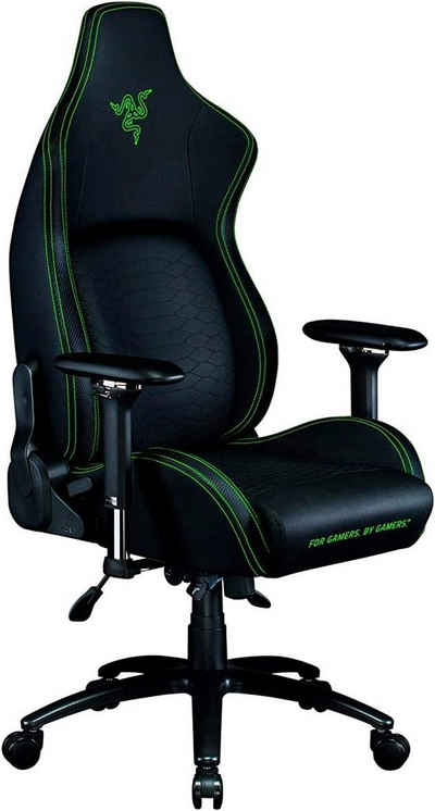 RAZER Gaming-Stuhl »Iskur«