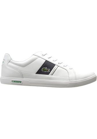 Lacoste »EUROPA 0721 1 SMA« Sneaker
