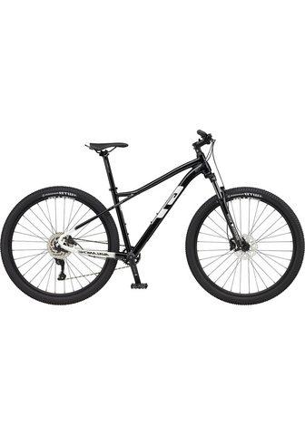 GT Kalnų dviratis »Avalanche Comp« 10 Gan...